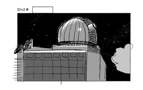 Light Years Away storyboard portfolio-12