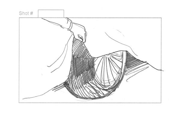 Light Years Away storyboard portfolio-16