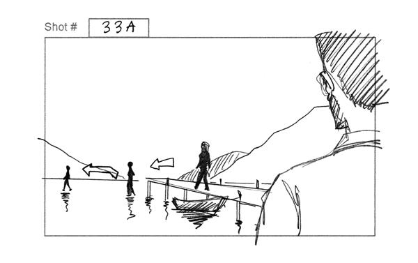 Light Years Away storyboard portfolio-20