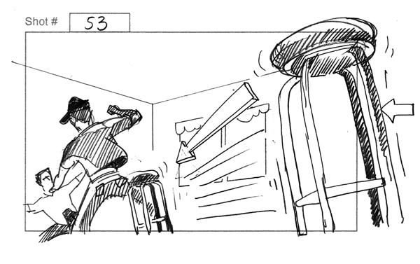 Light Years Away storyboard portfolio-21