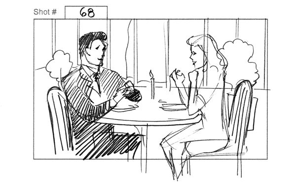 Light Years Away storyboard portfolio-25