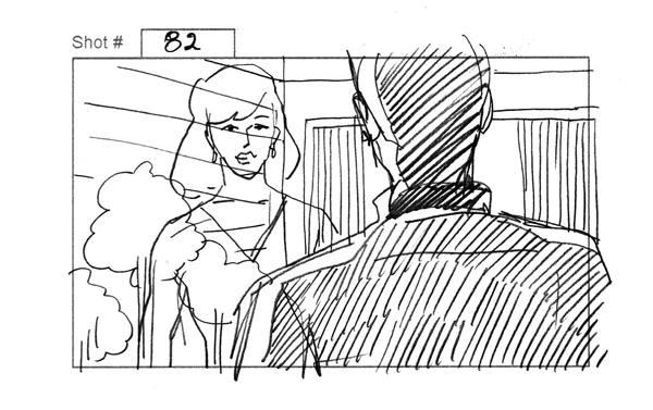 Light Years Away storyboard portfolio-28