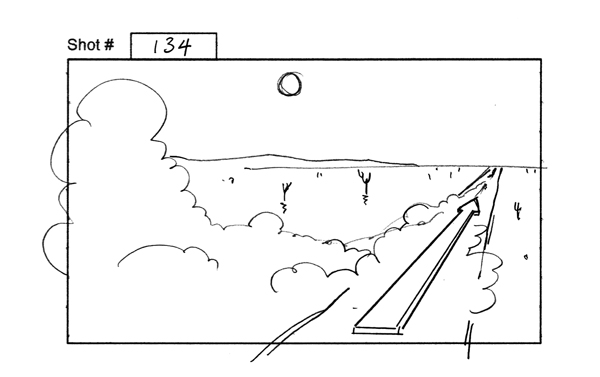 Light Years Away storyboard portfolio-31
