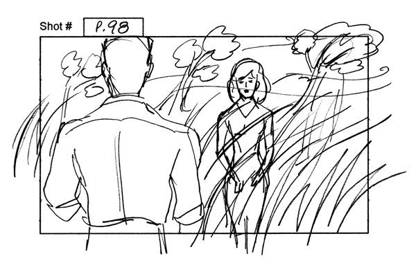 Light Years Away storyboard portfolio-32