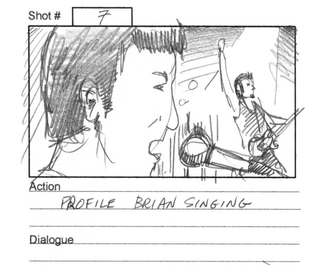 Haggis music video storyboards-17