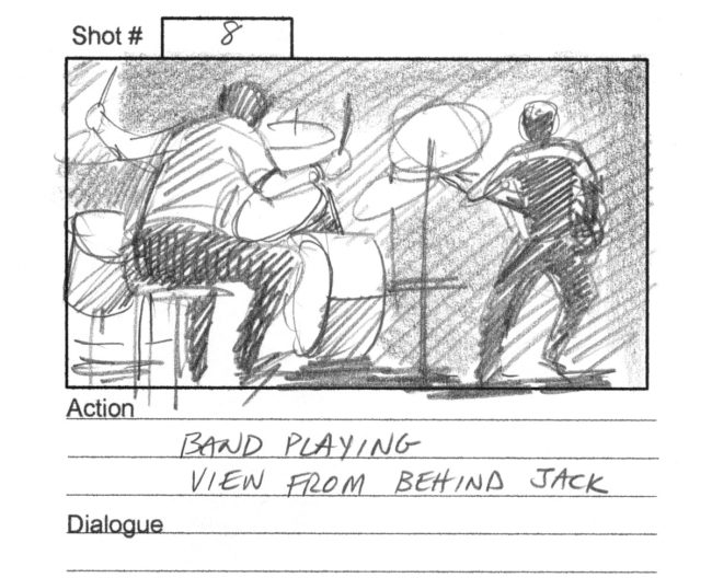 Haggis music video storyboards-18