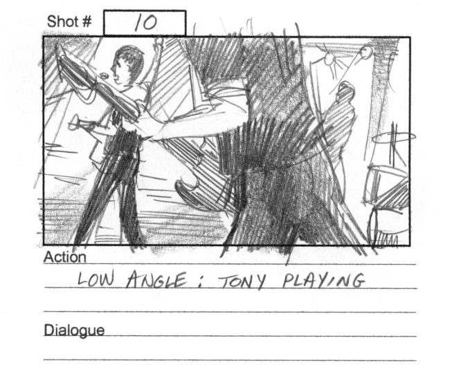 Haggis music video storyboards-20