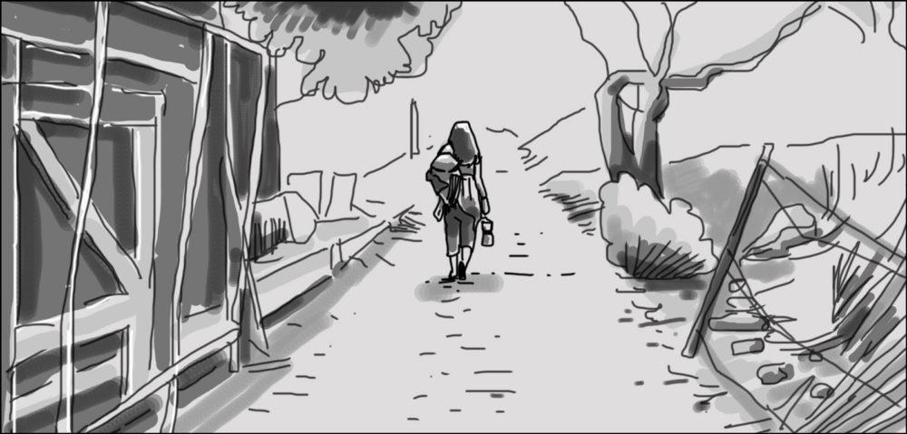 American Girl storyboard-10
