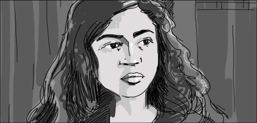 American Girl storyboard-4
