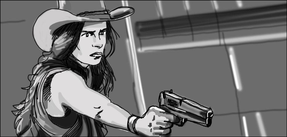 American Girl storyboard-6