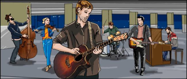 Mark Melloan Safe music storyboard portfolio-31