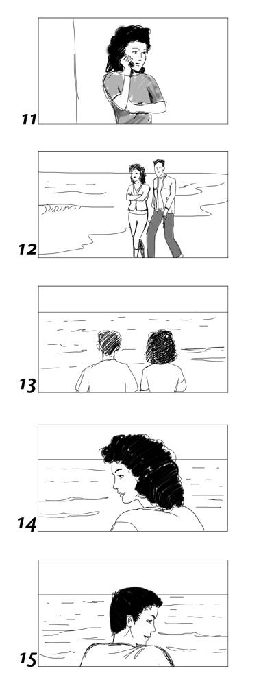 That Daylight storyboard portfolio-page3