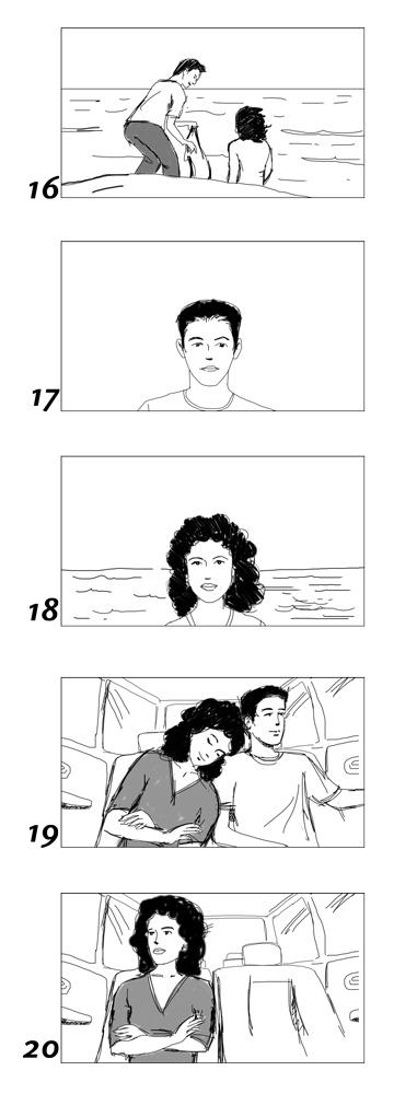 That Daylight storyboard portfolio-page4