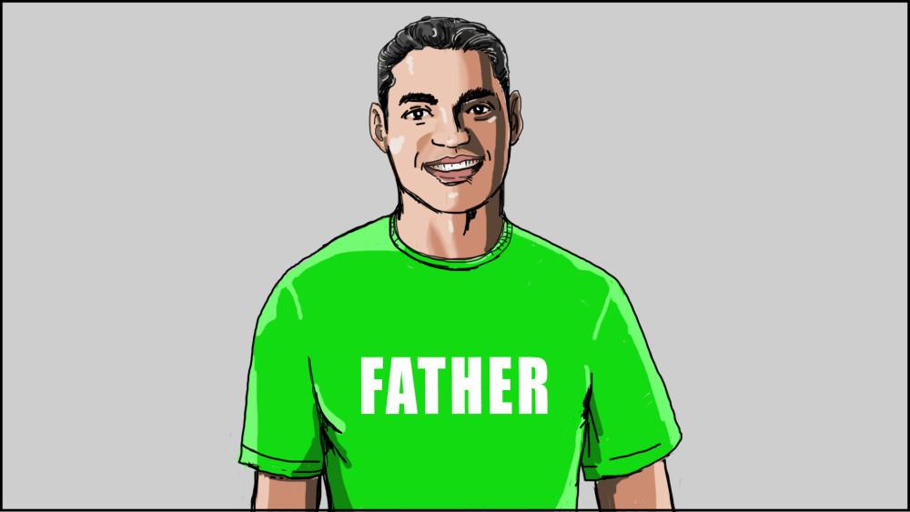 Board1-father