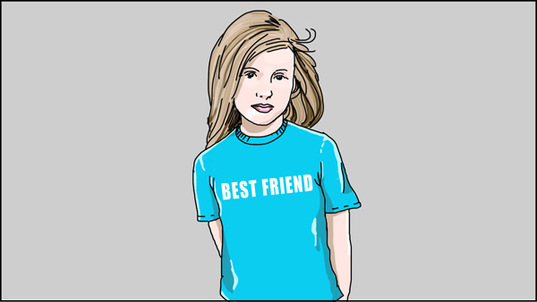 4bestfriend storyboard-featured
