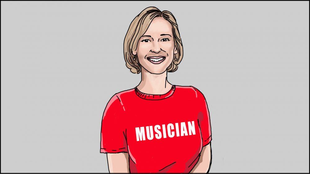 Board5-musician