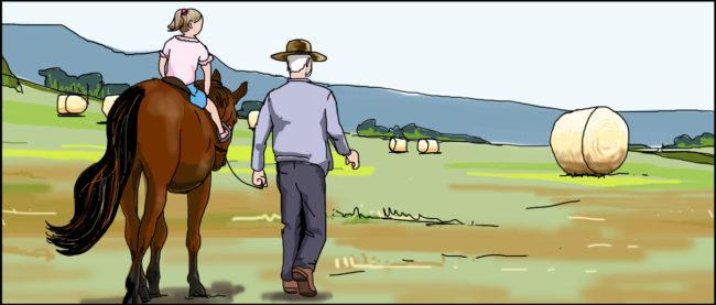 Mark Melloan O Kentucky music storyboard portfolio-25