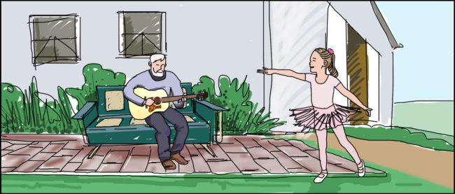 Mark Melloan O Kentucky music storyboard portfolio-32