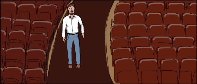 Mark Melloan O Kentucky music storyboard portfolio-42