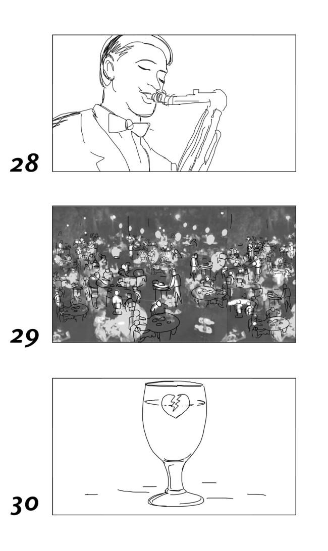 Sammy storyboard portfolio-10