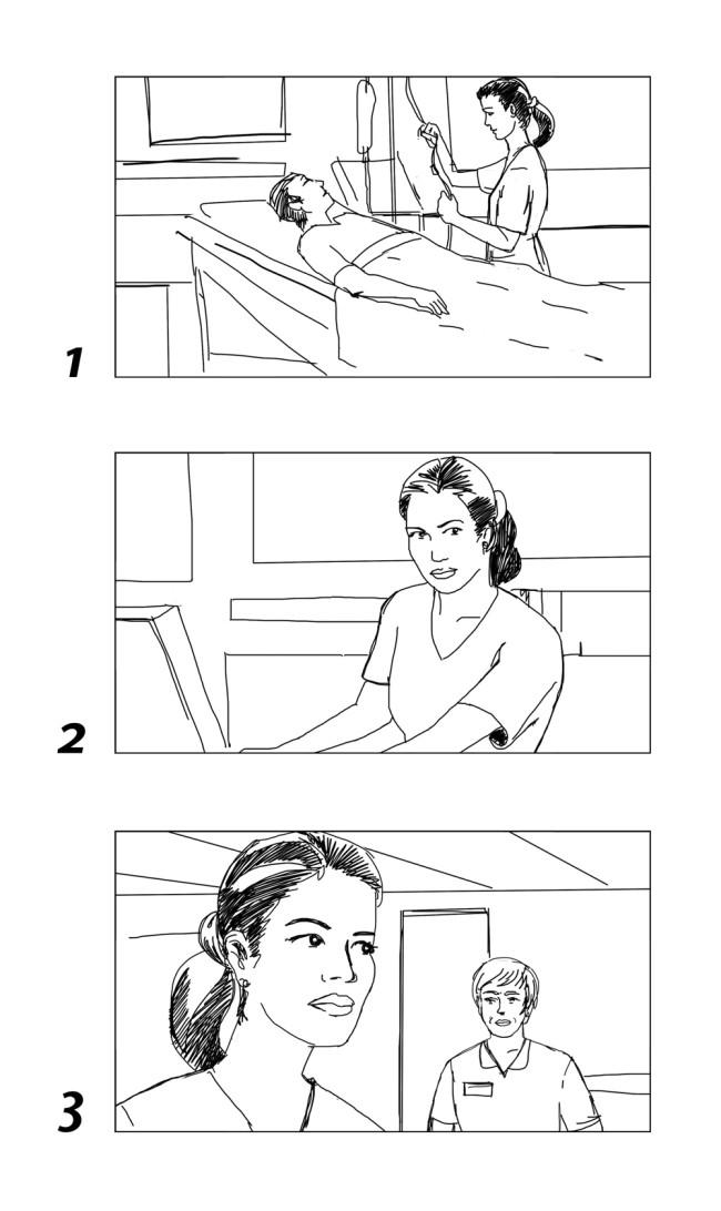 Sammy storyboard portfolio-1