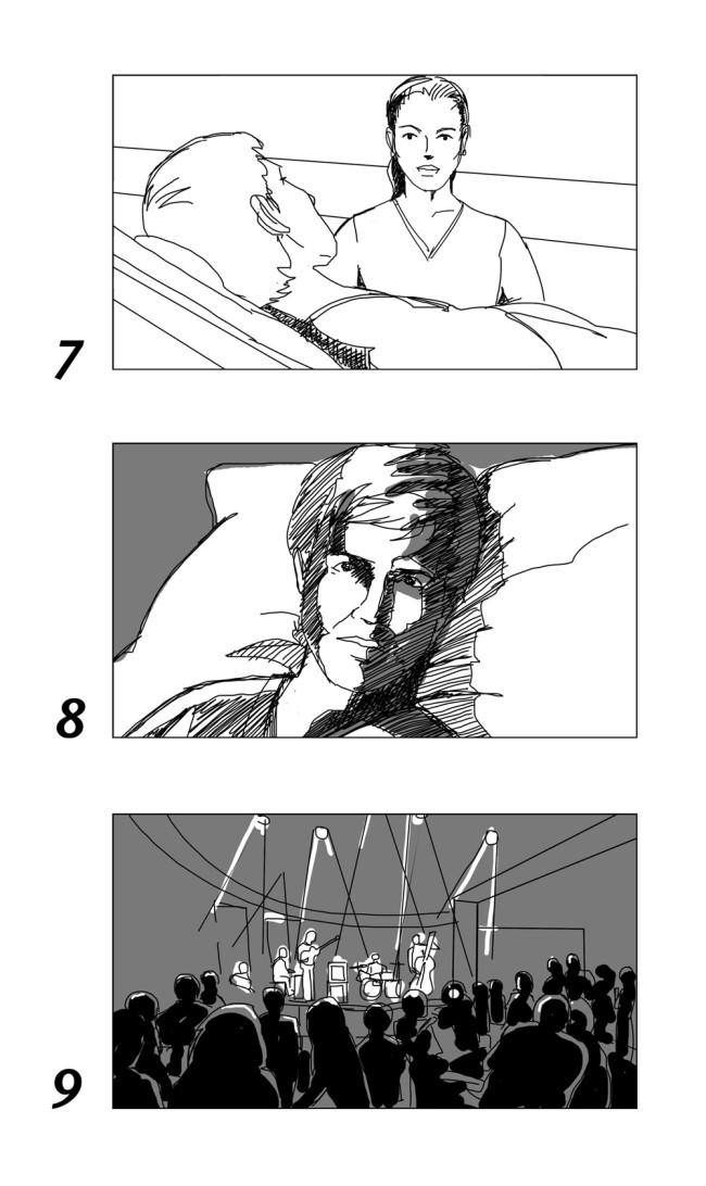 Sammy storyboard portfolio-3