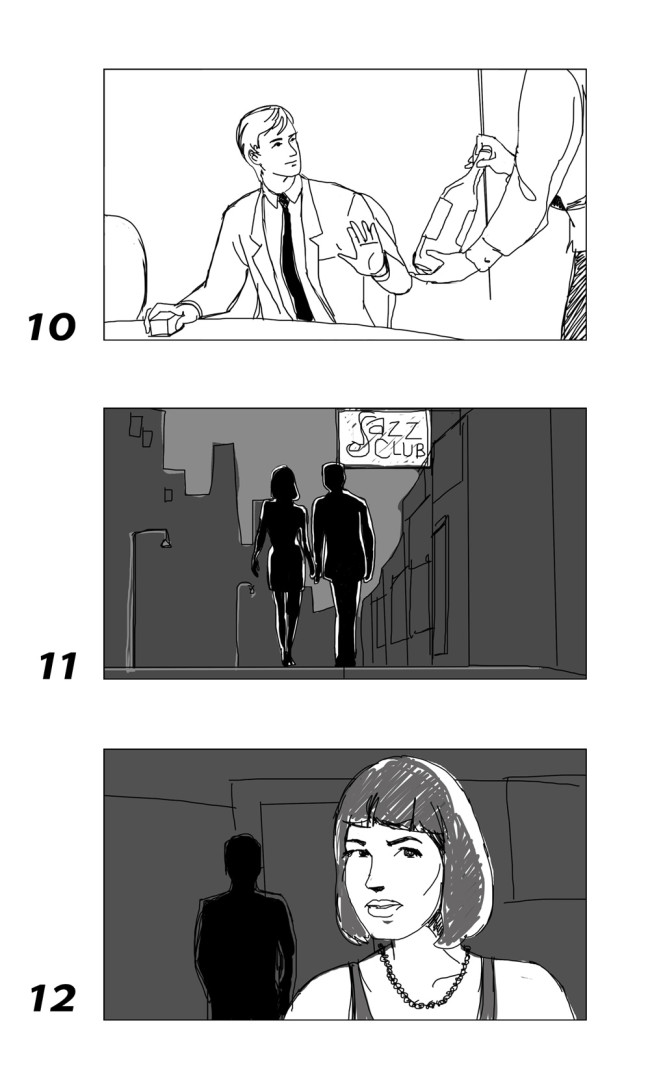 Sammy storyboard portfolio-4