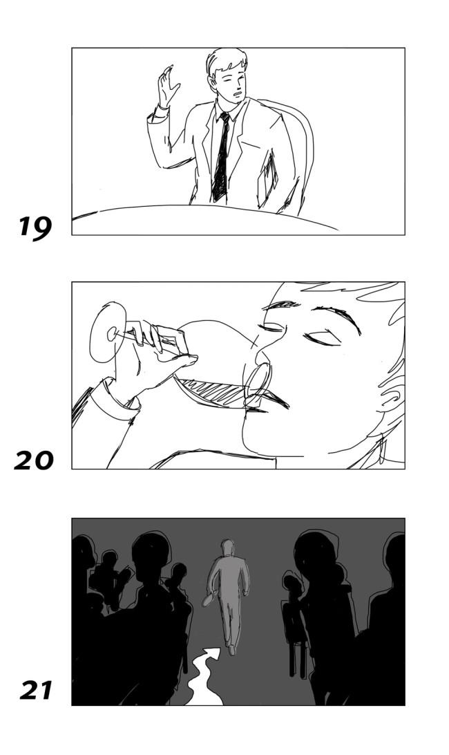 Sammy storyboard portfolio-7