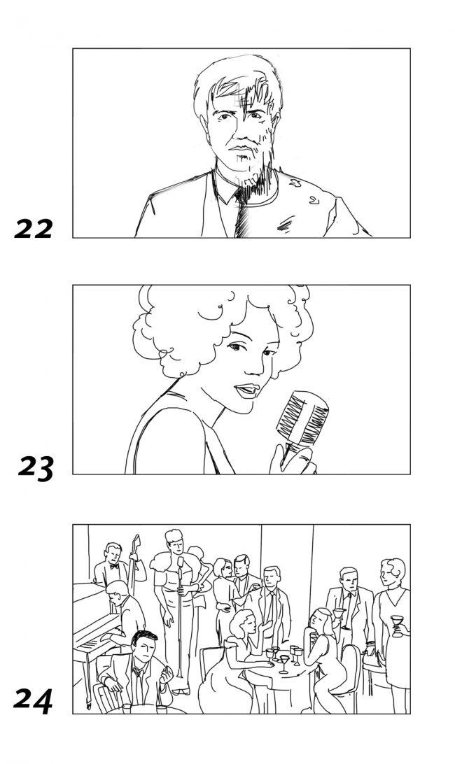 Sammy storyboard portfolio-8