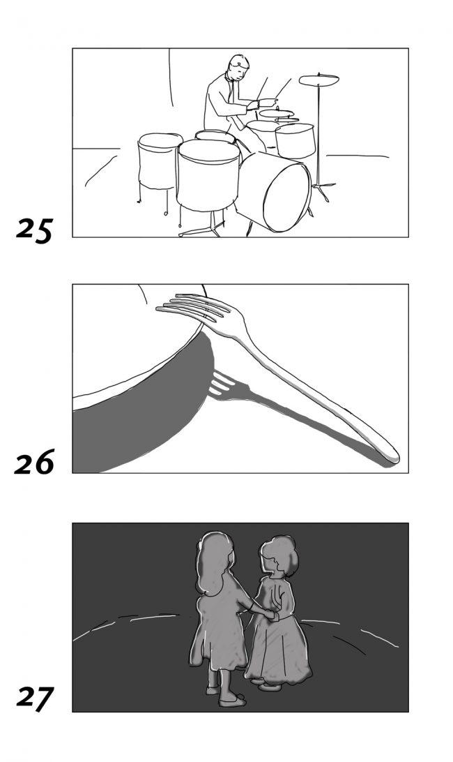 Sammy storyboard portfolio-9