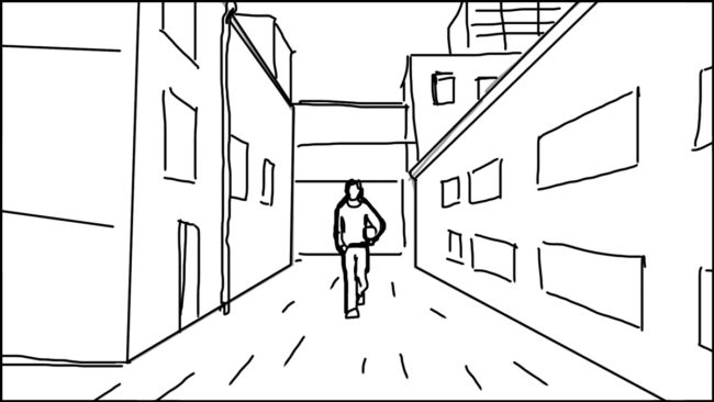 A-League storyboard-1