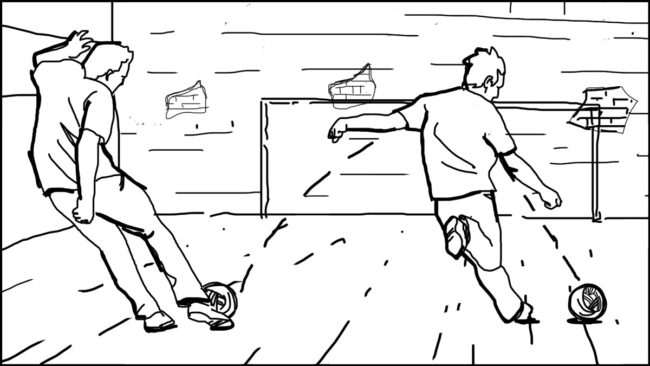 A-League storyboard-10