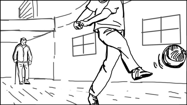 A-League storyboard-13
