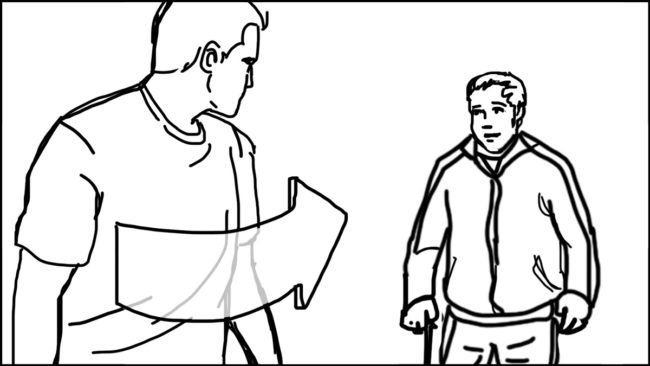 A-League storyboard-15