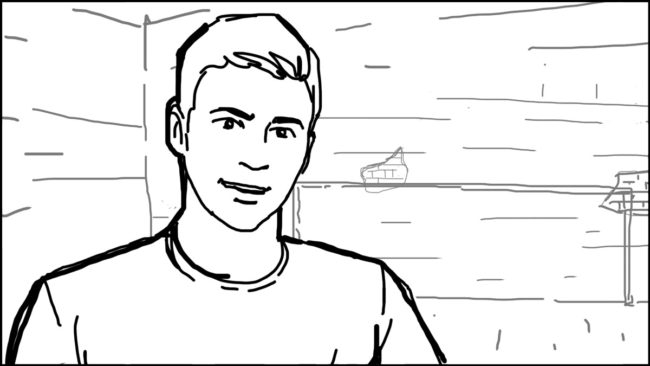 A-League storyboard-16
