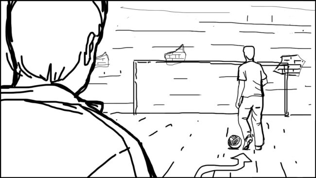 A-League storyboard-18