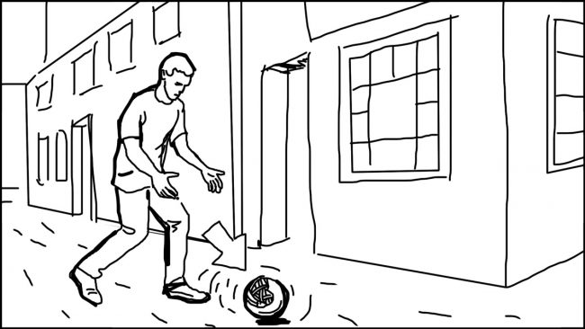 A-League storyboard-2