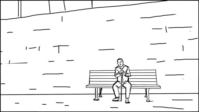A-League storyboard-20