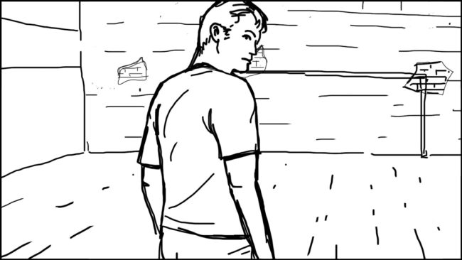 A-League storyboard-21