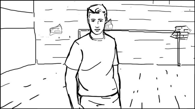 A-League storyboard-22