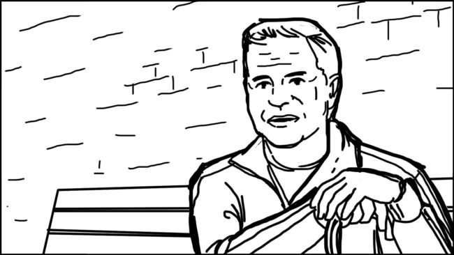 A-League storyboard-23