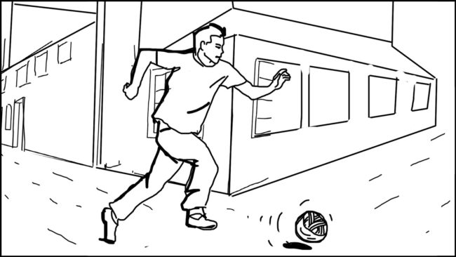 A-League storyboard-3