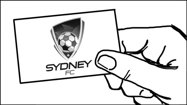 A-League storyboard-32
