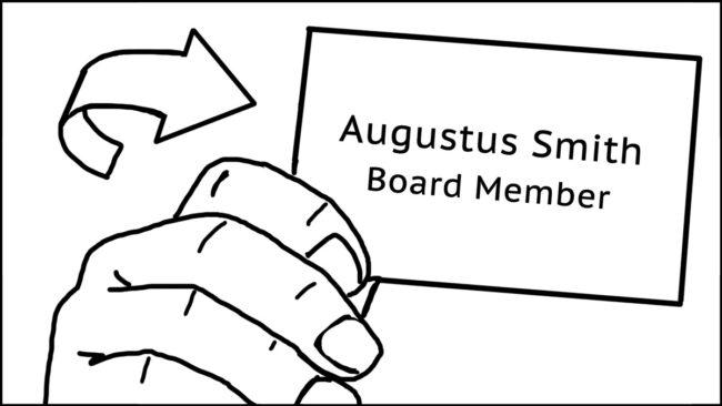 A-League storyboard-33