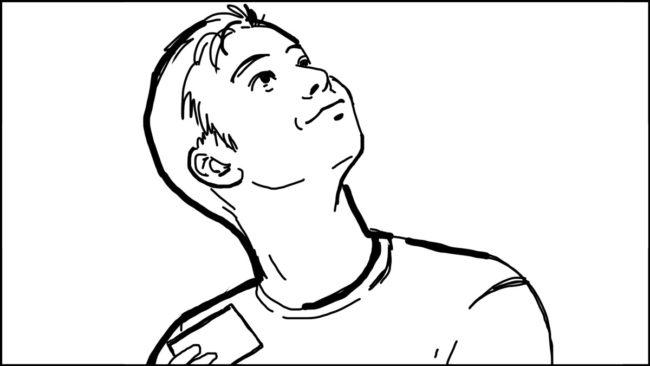 A-League storyboard-34