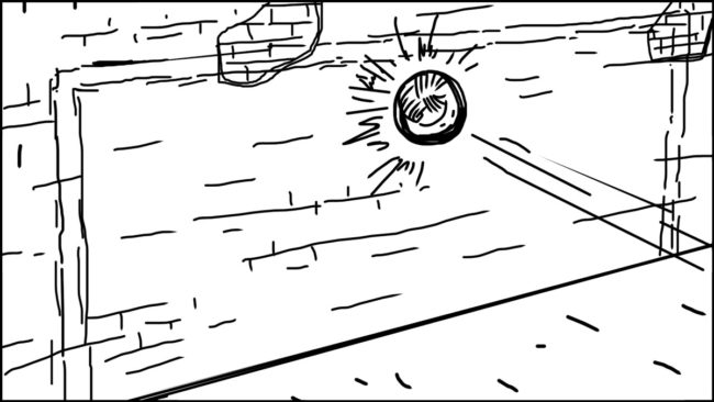 A-League storyboard-6