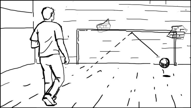 A-League storyboard-7