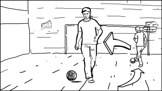A-League storyboard-8