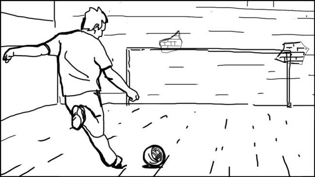 A-League storyboard-9