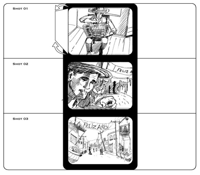 Aguilar commercial storyboard-1